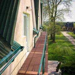 Гостиница Пригодичи Стандартный номер 2 отдельные кровати фото 14