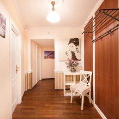 Апартаменты Sixties Apartments Берлин фото 2