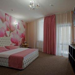 Гостиница Мартон Гордеевский Семейный люкс с разными типами кроватей фото 6