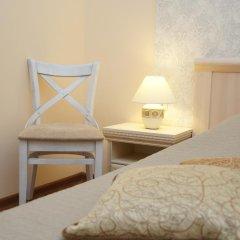 Гостиница Nevsky Uyut 3* Студия с различными типами кроватей фото 20