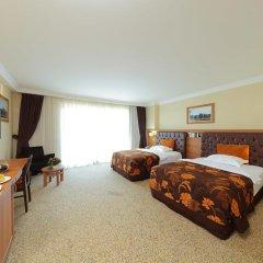 Sueno Hotels Golf Belek Турция, Белек - отзывы, цены и фото номеров - забронировать отель Sueno Hotels Golf Belek - All Inclusive онлайн спа