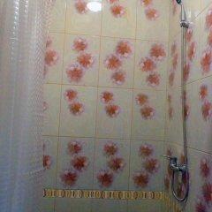 Гостиница Frant Стандартный номер с различными типами кроватей фото 4