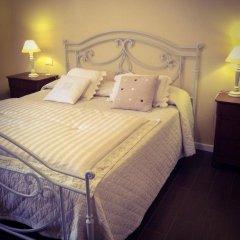 Отель Il Giardino Degli Ulivi Боргомаро комната для гостей фото 2