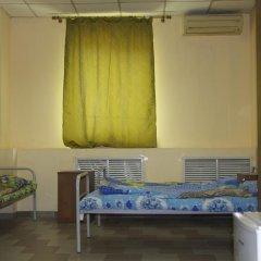 Hostel Stromilovskiy детские мероприятия фото 4