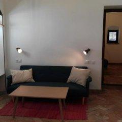 Frenteabastos Hostel & Suites Полулюкс с различными типами кроватей фото 2