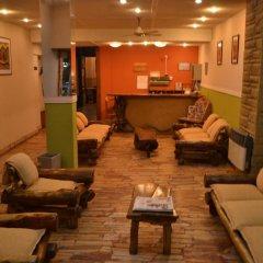 Отель Alas Hotel Аргентина, Сан-Рафаэль - отзывы, цены и фото номеров - забронировать отель Alas Hotel онлайн интерьер отеля фото 2