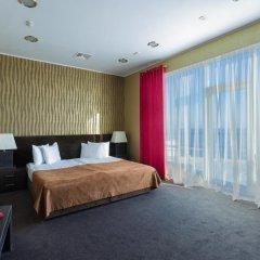 Мини-отель Stella Residence Club 5* Люкс с разными типами кроватей фото 4