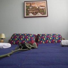 Отель Naša Tvrđava Guest Accommodation 3* Стандартный номер фото 9