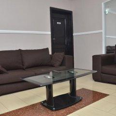 Отель Fortees Suite комната для гостей фото 2