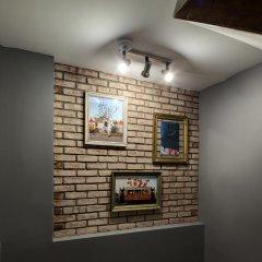 Отель Loka Suites удобства в номере фото 2