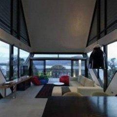 Отель Mona Pavilions 5* Номер Делюкс с различными типами кроватей