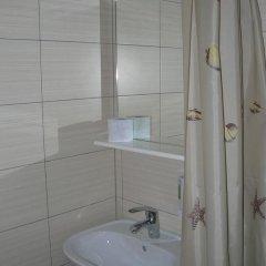 Гостиница Guest House Columb ванная