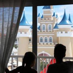 """Отель Luxury Bahia Principe Fantasia """"Opening November 2016"""" Доминикана, Пунта Кана - отзывы, цены и фото номеров - забронировать отель Luxury Bahia Principe Fantasia """"Opening November 2016"""" онлайн питание фото 2"""