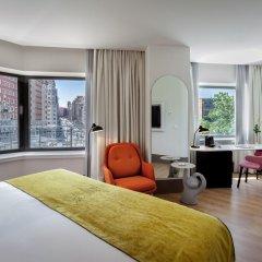 Отель Home Club Torre Madrid 5* Номер Делюкс фото 6