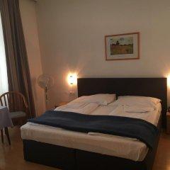 Отель Pension Ani - Fallstaff Вена комната для гостей фото 3