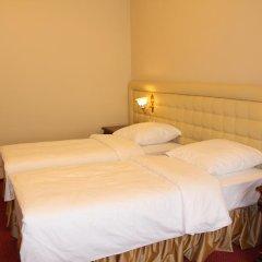 Гостиница Александр 3* Стандартный номер с разными типами кроватей фото 2