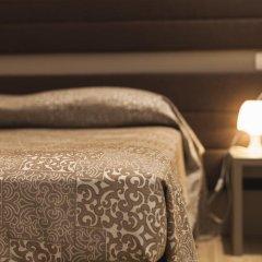 Отель Foresteria Levi Италия, Венеция - 1 отзыв об отеле, цены и фото номеров - забронировать отель Foresteria Levi онлайн интерьер отеля фото 2
