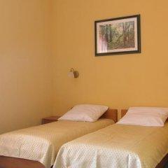 Отель Noclegi Apro комната для гостей фото 5