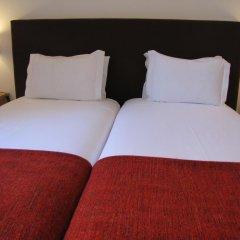 Отель Koolhouse Porto 3* Апартаменты разные типы кроватей фото 4