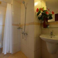 The Artisan Lakeview Hotel 3* Улучшенный номер с различными типами кроватей