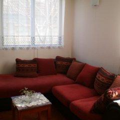 Отель Todorovi Guest House комната для гостей фото 5