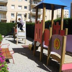 Апартаменты Apartment Escor Калафель детские мероприятия
