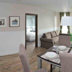Отель Simonos apartamentai комната для гостей фото 4