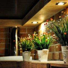 Гостиница Hostel Zanevsky в Санкт-Петербурге отзывы, цены и фото номеров - забронировать гостиницу Hostel Zanevsky онлайн Санкт-Петербург гостиничный бар