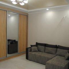 Гостиница Krasnaya 119 комната для гостей фото 5