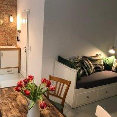 Отель Mopsbox комната для гостей фото 2