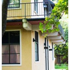 Ambalama Leisure Lounge Hotel Стандартный номер с различными типами кроватей фото 24