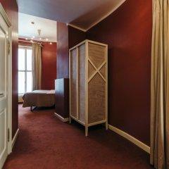 Отель Merchants House Hotel Эстония, Таллин - 2 отзыва об отеле, цены и фото номеров - забронировать отель Merchants House Hotel онлайн удобства в номере фото 2