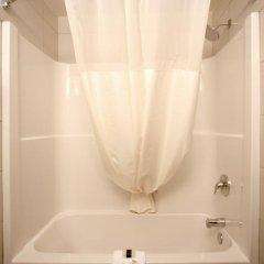 Отель Foxwood Inn & Suites Drayton Valley 2* Стандартный номер с различными типами кроватей фото 7