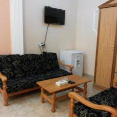 Al Qidra Hotel & Suites Aqaba 3* Стандартный номер с 2 отдельными кроватями фото 7