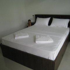Отель Heaven Upon Rice Fields Шри-Ланка, Анурадхапура - отзывы, цены и фото номеров - забронировать отель Heaven Upon Rice Fields онлайн комната для гостей