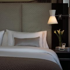 Отель Conrad New York Midtown 4* Стандартный номер с различными типами кроватей