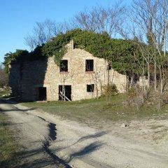 Agriturismo al Monte, Bagno di Romagna, Italy | ZenHotels