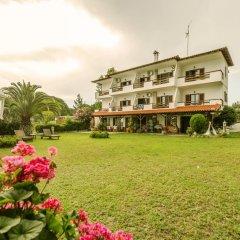 Апартаменты Christaras Apartments фото 7