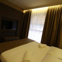 Отель Baviera Mokinba 4* Улучшенный номер фото 46