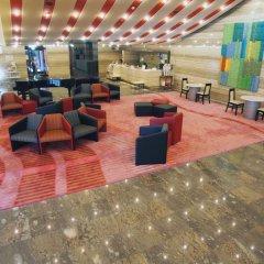 Отель Garden Palace Тэндзин помещение для мероприятий фото 2