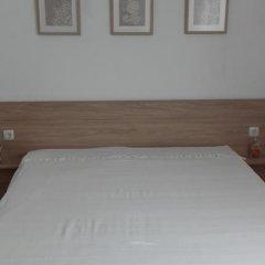 Отель Guest house Lily Болгария, Ардино - отзывы, цены и фото номеров - забронировать отель Guest house Lily онлайн комната для гостей фото 5