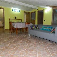 Отель Villa Didi Фонтане-Бьянке фото 2
