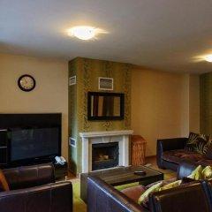 Отель Predela 2 Aparthotel комната для гостей фото 3