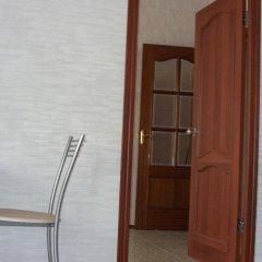 Мини-отель Петал Лотус удобства в номере