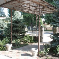 Отель Gostinyi Dvor Spl Писчанка фото 2