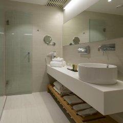 Hedon Spa & Hotel 4* Стандартный номер с различными типами кроватей фото 5