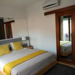 Отель Vistadouro Португалия, Пезу-да-Регуа - отзывы, цены и фото номеров - забронировать отель Vistadouro онлайн комната для гостей фото 2