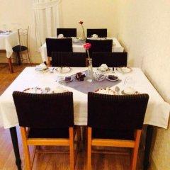 Отель Counan Guest House Великобритания, Эдинбург - отзывы, цены и фото номеров - забронировать отель Counan Guest House онлайн в номере фото 2