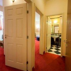 Отель Alegro Hotel Болгария, Велико Тырново - 1 отзыв об отеле, цены и фото номеров - забронировать отель Alegro Hotel онлайн сейф в номере