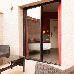 Отель Medicis Испания, Барселона - 8 отзывов об отеле, цены и фото номеров - забронировать отель Medicis онлайн сауна